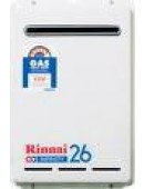 Rinnai Infinity 26 Price ONLY $1130 with 1 x Standard Controller