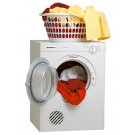 6kg capacity Dryer