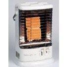 Paloma-851S Gas Heater